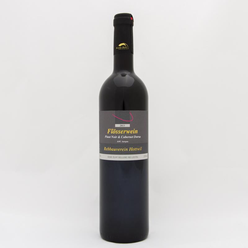 Flösserwein 75cl
